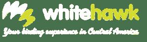 Whitehawk Birding, birding tours in Central America, Caribbean and other top bird watching destinations.